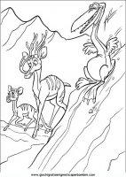 disegni_da_colorare/era_glaciale/era_glaciale_3_03.JPG