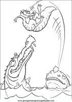 disegni_da_colorare/era_glaciale/era_glaciale_3_06.JPG