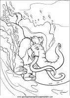 disegni_da_colorare/era_glaciale/era_glaciale_3_11.JPG