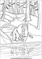disegni_da_colorare/era_glaciale/era_glaciale_3_16.JPG