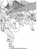 disegni_da_colorare/fantastici_4/fantastici_quattro_d10.JPG