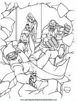 disegni_da_colorare/fantastici_4/fantastici_quattro_d19.JPG