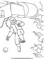 disegni_da_colorare/fantastici_4/fantastici_quattro_d27.JPG