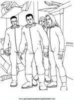 disegni_da_colorare/fantastici_4/fantastici_quattro_d29.JPG