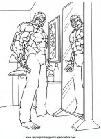 disegni_da_colorare/fantastici_4/fantastici_quattro_d30.JPG