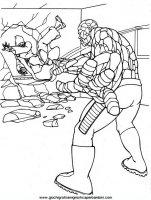 disegni_da_colorare/fantastici_4/fantastici_quattro_d45.JPG