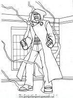 disegni_da_colorare/fantastici_4/fantastici_quattro_d47.JPG