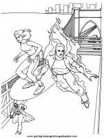 disegni_da_colorare/fantastici_4/fantastici_quattro_d9.JPG