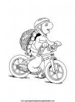 disegni_da_colorare/franklin/franklin_06.JPG