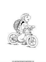 disegni_da_colorare/franklin/franklin_a009.JPG
