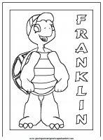 disegni_da_colorare/franklin/franklin_a010.JPG
