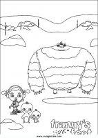 disegni_da_colorare/franny/franny_06.JPG