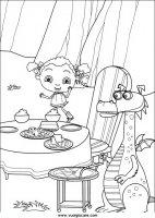 disegni_da_colorare/franny/franny_11.JPG