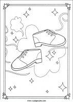 disegni_da_colorare/franny/franny_19.JPG