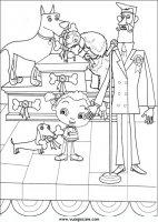 disegni_da_colorare/franny/franny_28.JPG