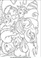 disegni_da_colorare/gang_del_bosco/la_gang_del_bosco_01.JPG