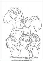 disegni_da_colorare/gang_del_bosco/la_gang_del_bosco_03.JPG