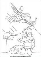 disegni_da_colorare/gang_del_bosco/la_gang_del_bosco_05.JPG