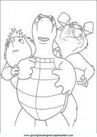 disegni_da_colorare/gang_del_bosco/la_gang_del_bosco_10.JPG