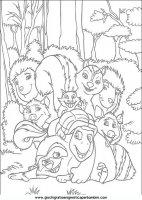 disegni_da_colorare/gang_del_bosco/la_gang_del_bosco_13.JPG