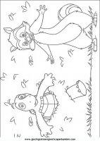 disegni_da_colorare/gang_del_bosco/la_gang_del_bosco_14.JPG