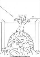 disegni_da_colorare/gang_del_bosco/la_gang_del_bosco_16.JPG
