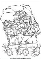 disegni_da_colorare/gang_del_bosco/la_gang_del_bosco_19.JPG