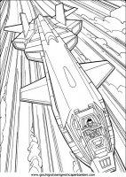 disegni_da_colorare/gi_joe/g.i_joe_18.JPG