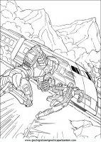 disegni_da_colorare/gi_joe/g.i_joe_25.JPG