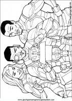 disegni_da_colorare/gi_joe/g.i_joe_30.JPG