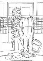 disegni_da_colorare/gi_joe/g.i_joe_33.JPG