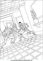 disegni_da_colorare/gi_joe/g.i_joe_37.JPG