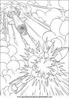 disegni_da_colorare/gi_joe/g.i_joe_41.JPG