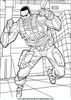 disegni_da_colorare/gi_joe/g.i_joe_8.JPG