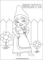 disegni_da_colorare/gnomeo_e_giulietta/giulietta.jpg