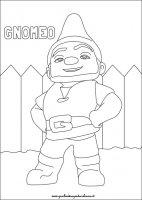 disegni_da_colorare/gnomeo_e_giulietta/gnomeo.jpg