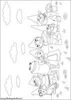 disegni_da_colorare/gnomeo_e_giulietta/gnomeo_giulietta.jpg