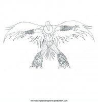 disegni_da_colorare/gormiti/Gormiti_c21.JPG