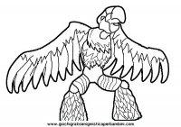 disegni_da_colorare/gormiti/gormiti_08.JPG
