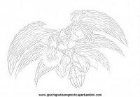 disegni_da_colorare/gormiti/gormiti_11.JPG
