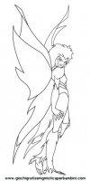disegni_da_colorare/gormiti/gormiti_21.JPG