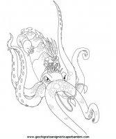 disegni_da_colorare/gormiti/gormiti_50.JPG