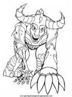 disegni_da_colorare/gormiti/gormiti_56.JPG