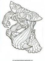 disegni_da_colorare/gormiti/gormiti_c_02jpg.JPG