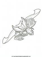 disegni_da_colorare/gormiti/gormiti_c_03jpg.JPG