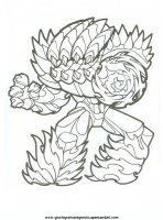 disegni_da_colorare/gormiti/gormiti_c_05jpg.JPG