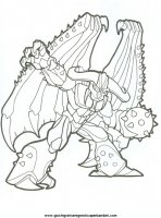 disegni_da_colorare/gormiti/gormiti_c_07jpg.JPG