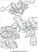 disegni_da_colorare/gormiti/gormiti_c_10jpg.JPG
