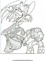 disegni_da_colorare/gormiti/gormiti_c_110jpg.JPG