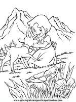 disegni_da_colorare/heidi/heidi_1.JPG